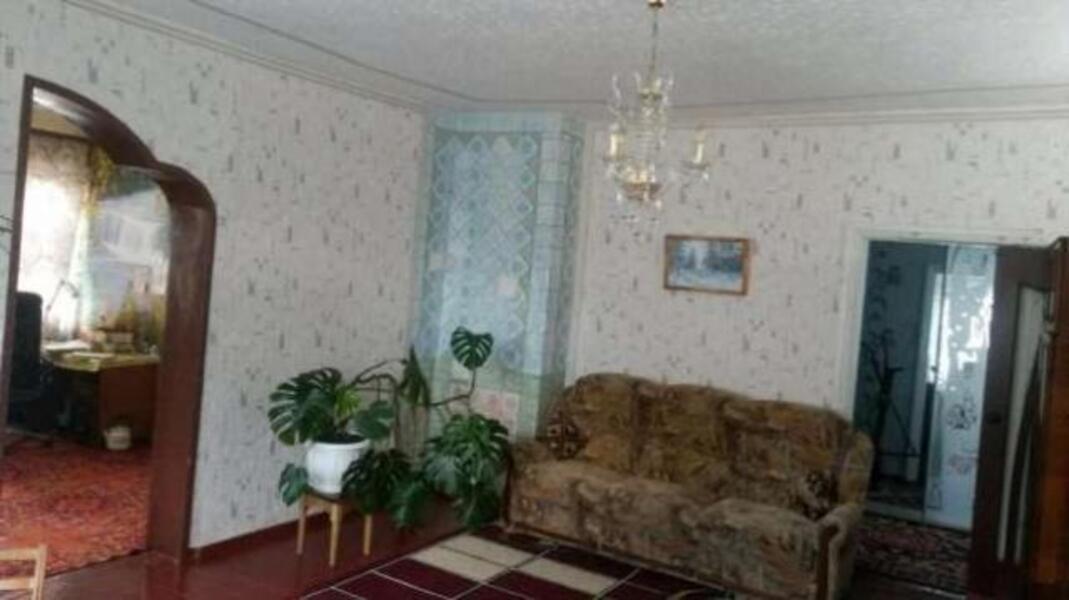 дом, Дергачи, Харьковская область (468798 4)