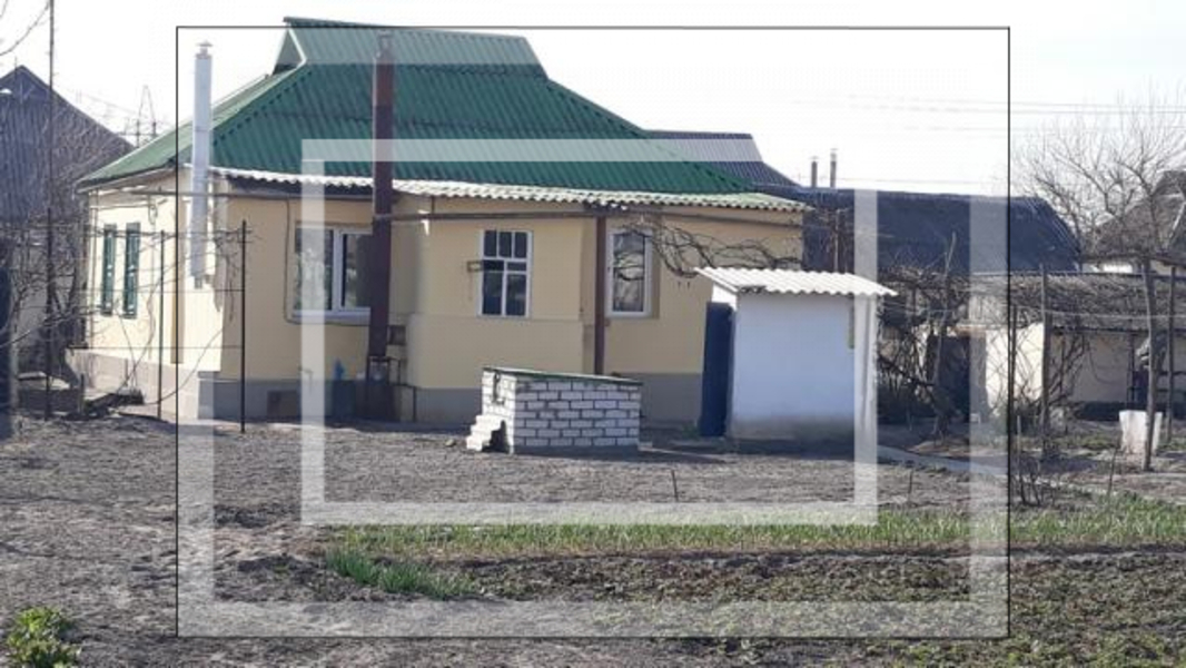 Дом, Змиев, Харьковская область (468809 6)