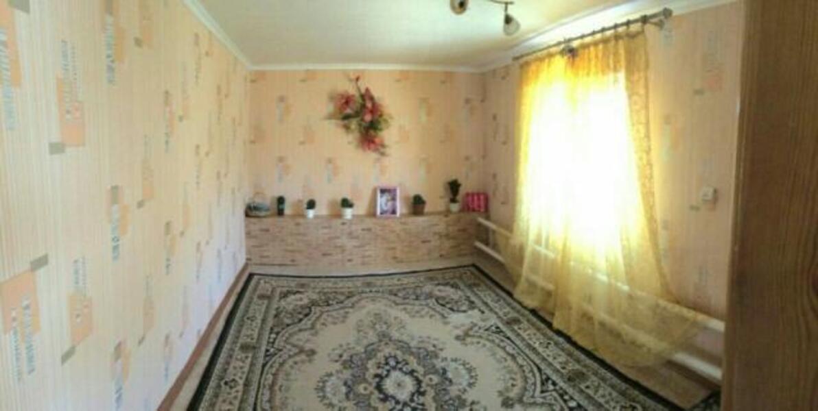 дом, Великие Проходы, Харьковская область (468875 5)