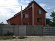 Дом, Циркуны, Харьковская область (468974 1)