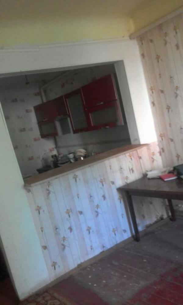 Дом, Дергачи, Харьковская область (468991 3)
