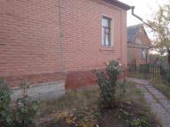 Дом, Каменная Яруга, Харьковская область (468994 1)