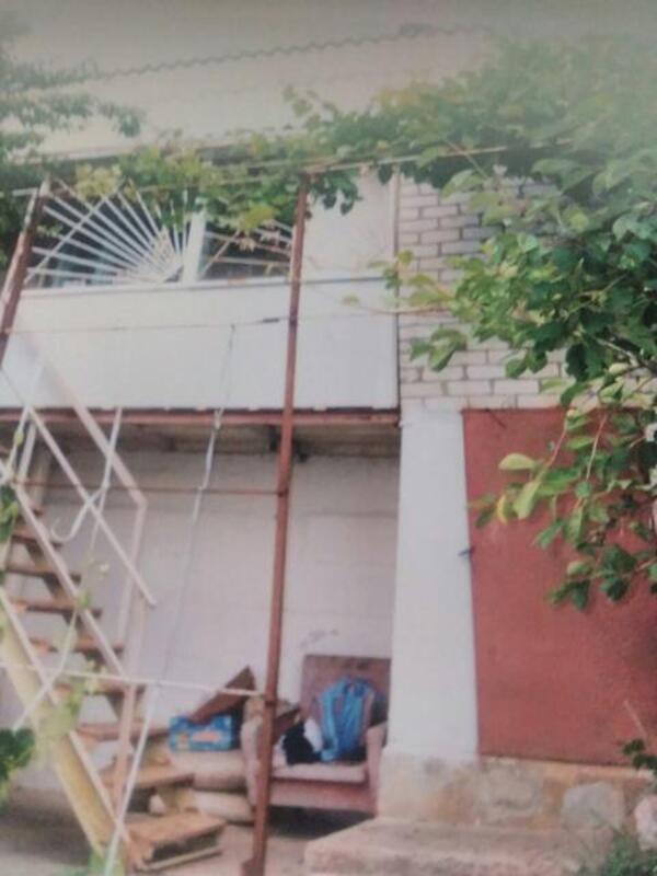 Дом, Ольшаны, Харьковская область (469003 3)