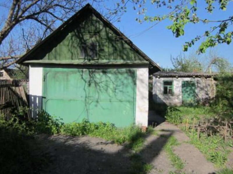 Дом, Харьков, Завод Шевченко (469017 3)