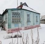 Дом, Ватутино, Харьковская область (469095 1)