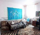 Дом, Ватутино, Харьковская область (469095 3)