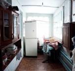Дом, Ватутино, Харьковская область (469095 4)