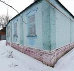 Дом, Ватутино, Харьковская область (469095 5)