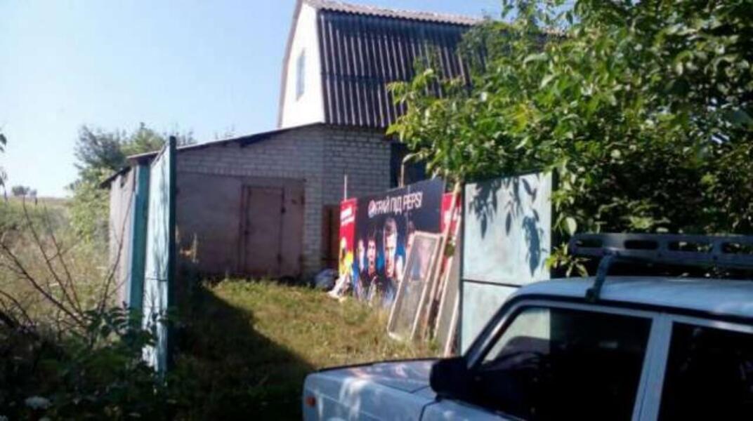 дом, Золочев, Харьковская область (469213 3)