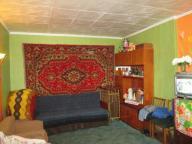 Дом, Песочин, Харьковская область (469322 10)