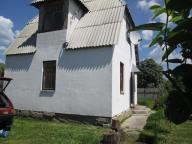 Дом, Липцы, Харьковская область (469322 6)