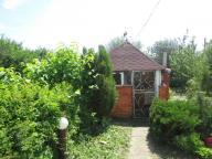 Дом, Липцы, Харьковская область (469322 9)