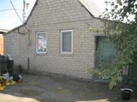 Дом, Мануиловка, Харьковская область