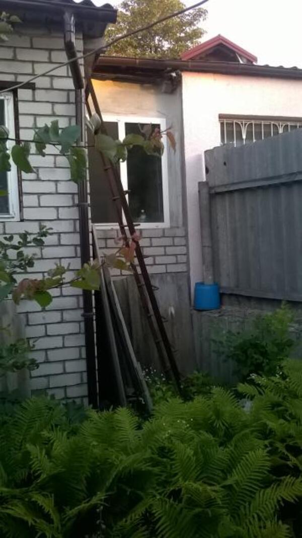 дом, Харьков, Лысая Гора (469354 1)