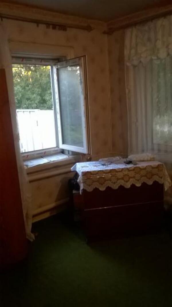 дом, Харьков, Лысая Гора (469354 3)