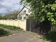 2 комнатная квартира, Волчанск, Харьковская область (469366 1)