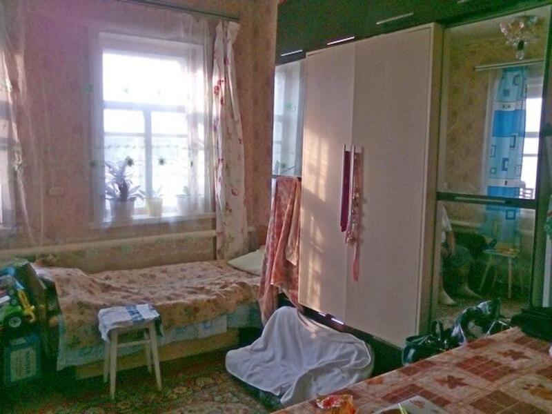 Дом, Тимченки, Харьковская область (469380 3)