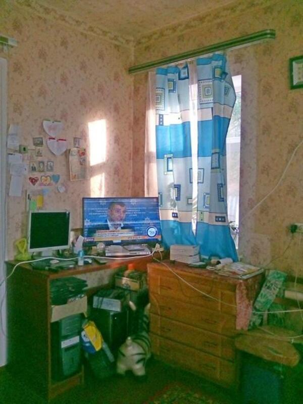 Дом, Тимченки, Харьковская область (469380 4)