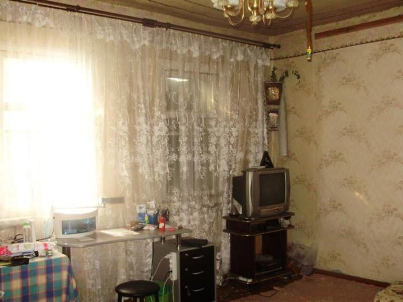 дом, Чугуев, Харьковская область (46942 31)