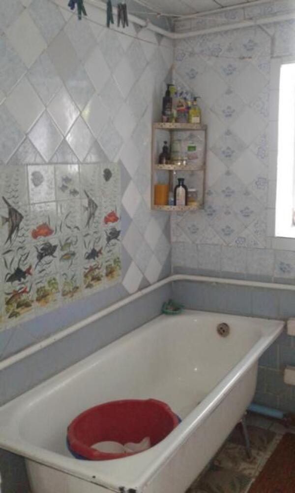 дом, Безруки, Харьковская область (469422 4)