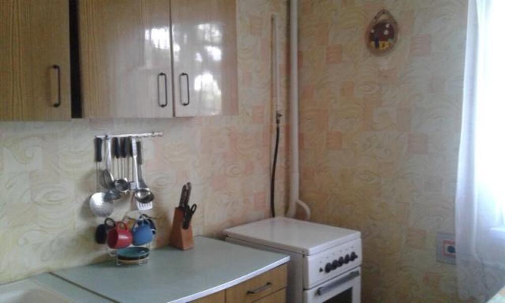 дом, Безруки, Харьковская область (469422 5)