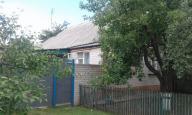 Дом, Цуповка, Харьковская область (469422 1)