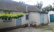 Дом, Цуповка, Харьковская область (469422 2)