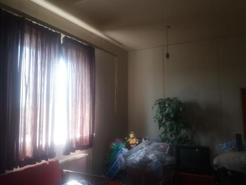 Дом, Песочин, Харьковская область (469423 3)