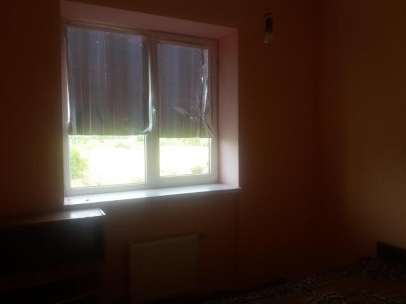 Дом, Песочин, Харьковская область (469423 4)