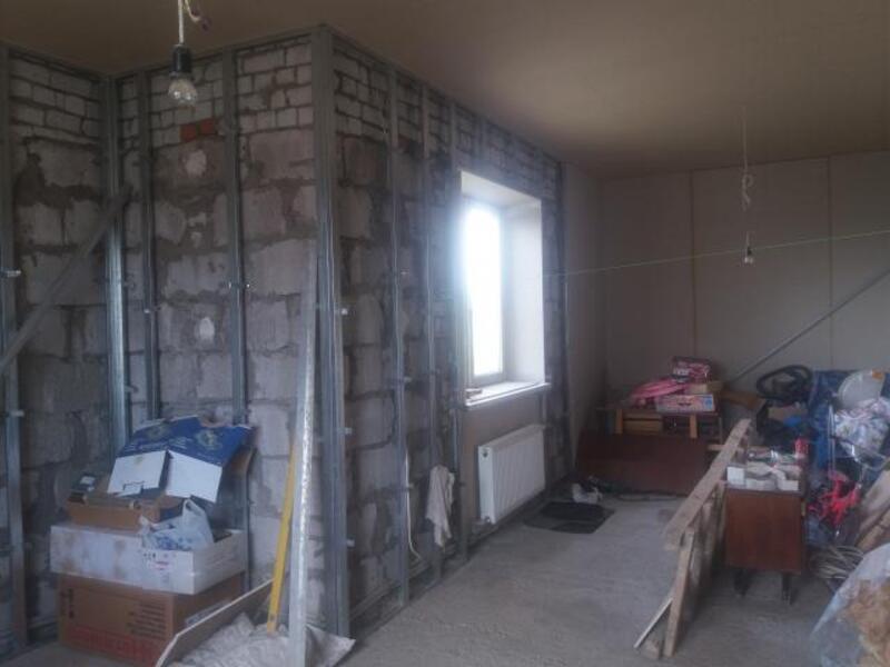 Дом, Песочин, Харьковская область (469423 6)