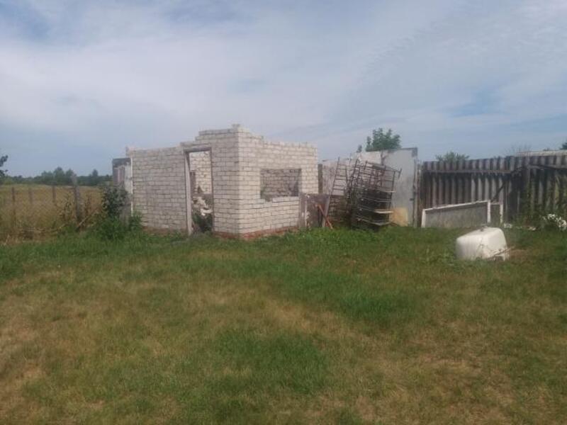 дом, Песочин, Харьковская область (469423 1)