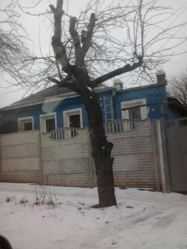 Дом, Харьков, Жуковского поселок (469509 2)