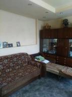 Дом, Харьков, Лысая Гора (469516 4)