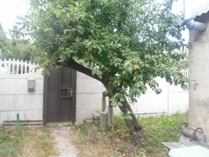 дом, Безруки, Харьковская область (469540 7)