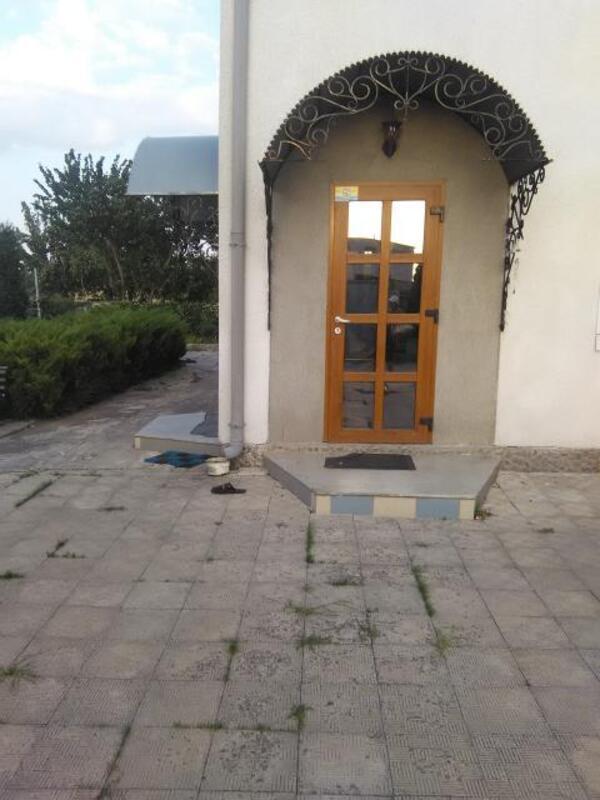 Дом, Дергачи, Харьковская область (469545 2)