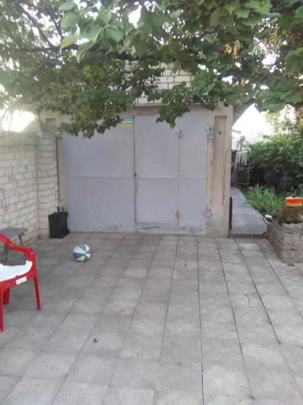 Дом, Дергачи, Харьковская область (469545 4)