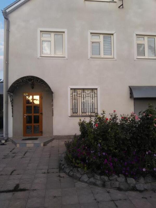 Дом, Дергачи, Харьковская область (469545 5)