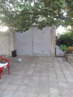 Дом, Солоницевка, Харьковская область (469545 4)