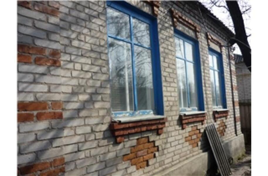 Дом, Харьков, МОСКАЛЁВКА (469552 1)