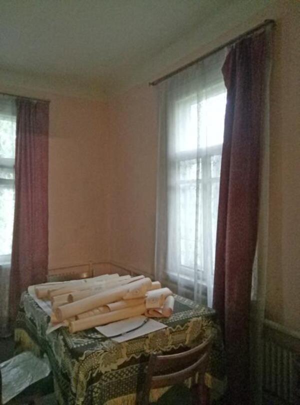 Дом, Харьков, ОСНОВА (469606 6)