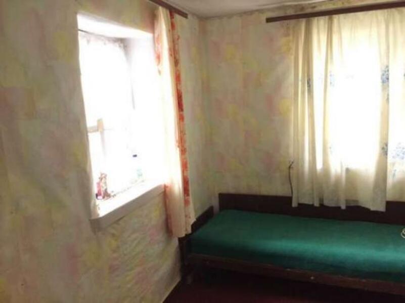 дом, Золочев, Харьковская область (469621 3)