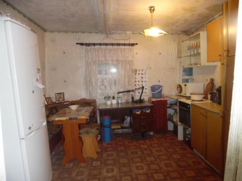 дом, Тарановка, Харьковская область (469633 3)