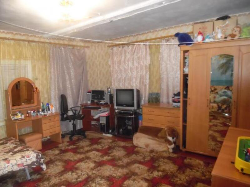 дом, Тарановка, Харьковская область (469633 4)