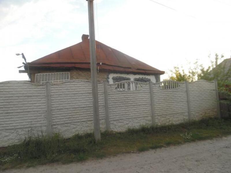 Дом, Васищево, Харьковская область (469633 5)