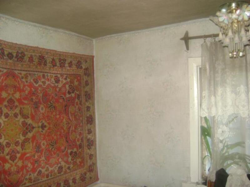 Дом, Дергачи, Харьковская область (469683 3)