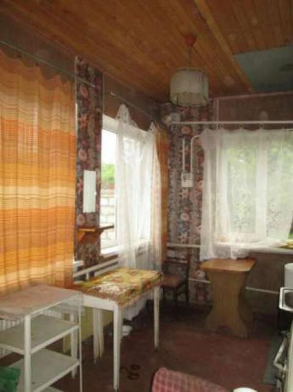 дом, Пересечная, Харьковская область (469702 4)