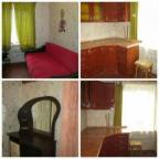 Дом, Дергачи, Харьковская область (469702 6)