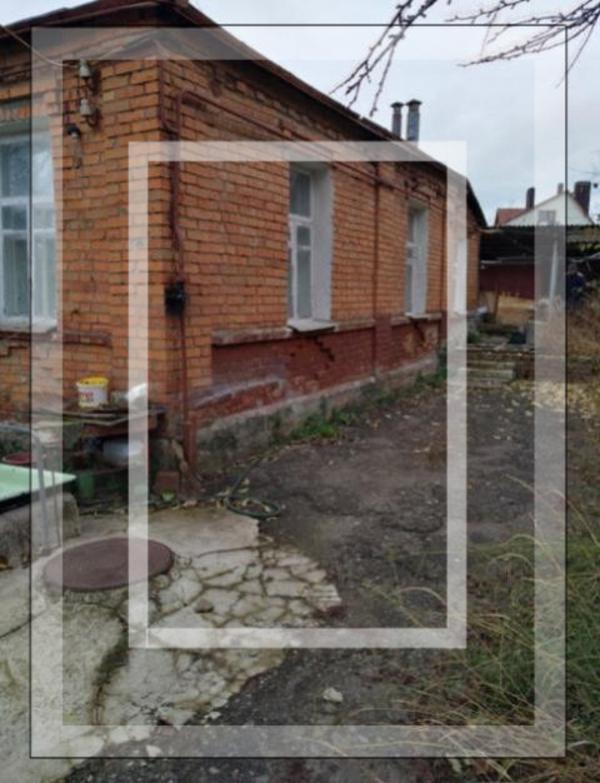 Дом, Харьков, СОРТИРОВКА (469914 11)