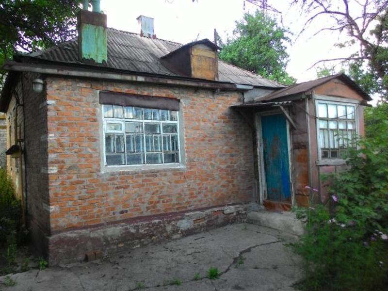 Купить дом, Затишье, Харьковская область