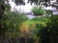 Дом, Песочин, Харьковская область (469946 3)